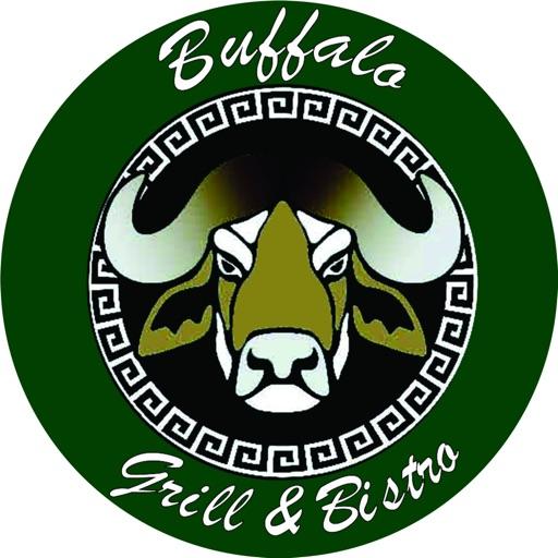 Wallet app buffalo vídeo 622340