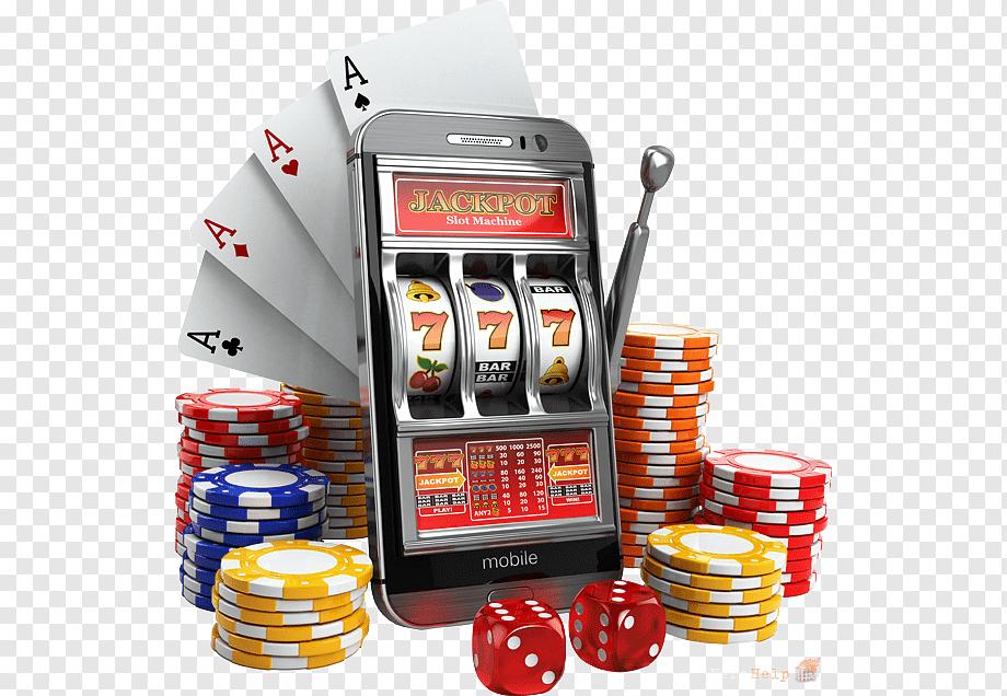 Casinos ash gaming jogos 661525