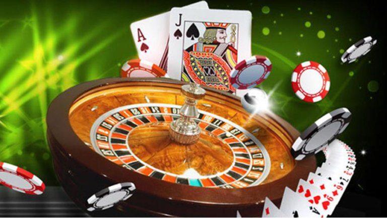 Bonus casino 669502