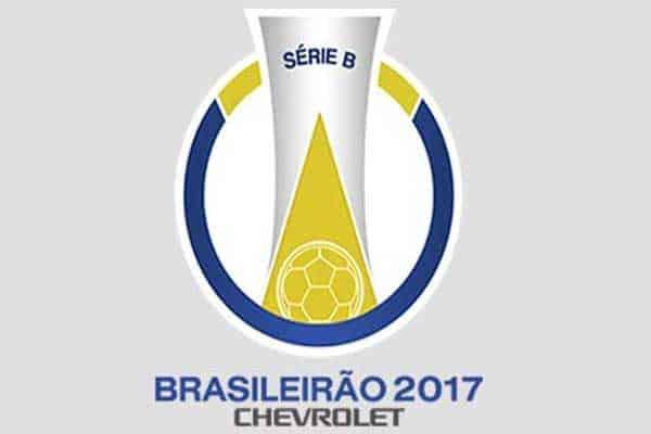 Apostas desportivas brasileirao 587055
