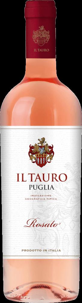 IGT vinho euro real 483169