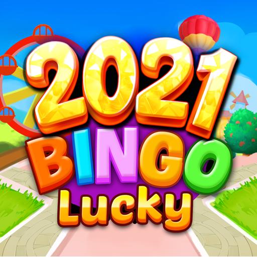 Pagamento de dinheiro bingo 561368