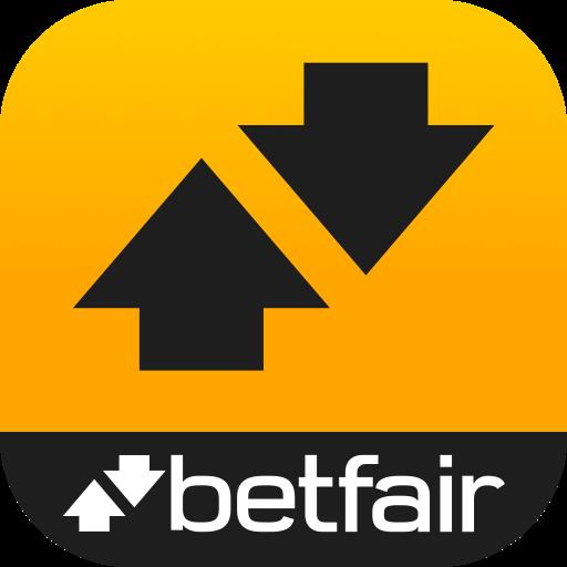 Bets apostas betfair 268122