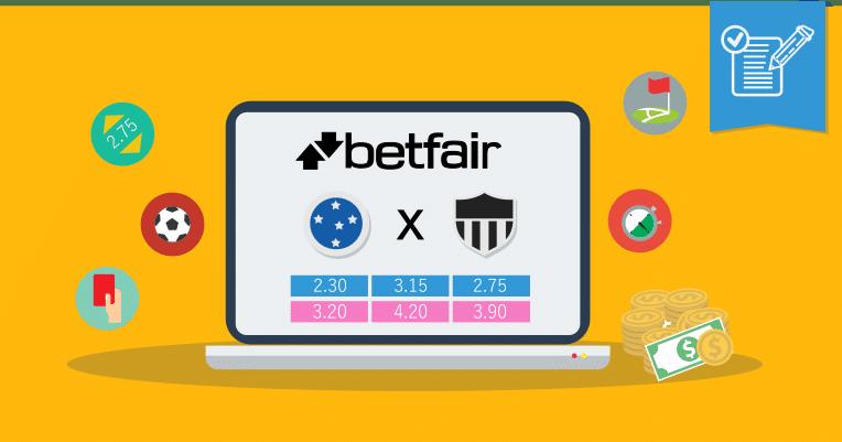 Betfair cashout poker 210435