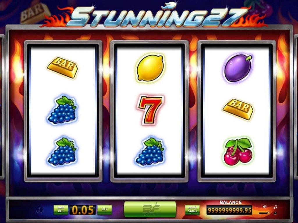 Caça niquel zeus casinos 639451