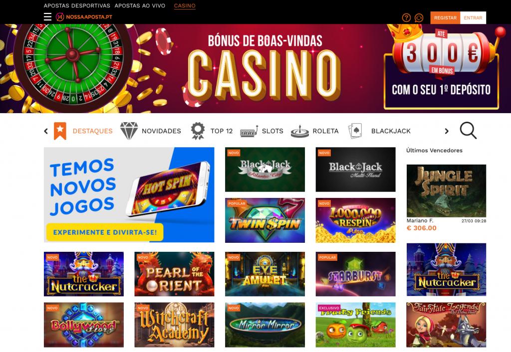 Goldilocks casino Brasil 637956