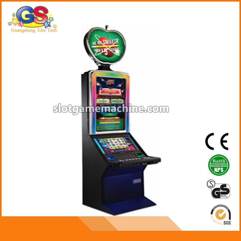 Casinos vencedor caça niqueis 325697