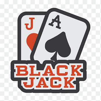 Blackjack forum 270470