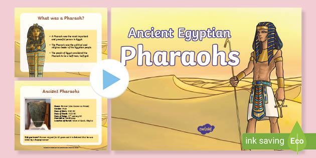 Pharaós piramide online 348455