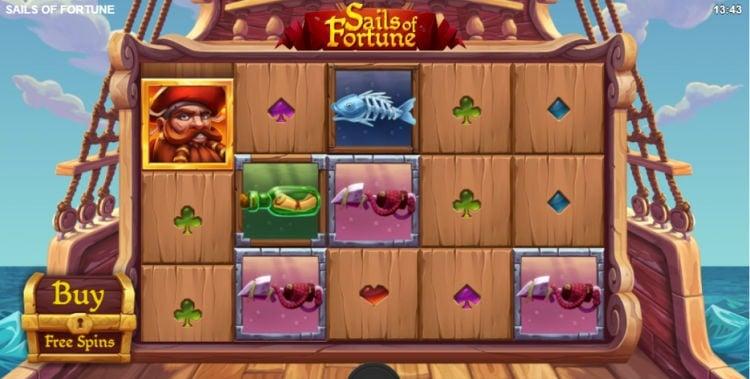 Casinos relax gambling playngo 440654