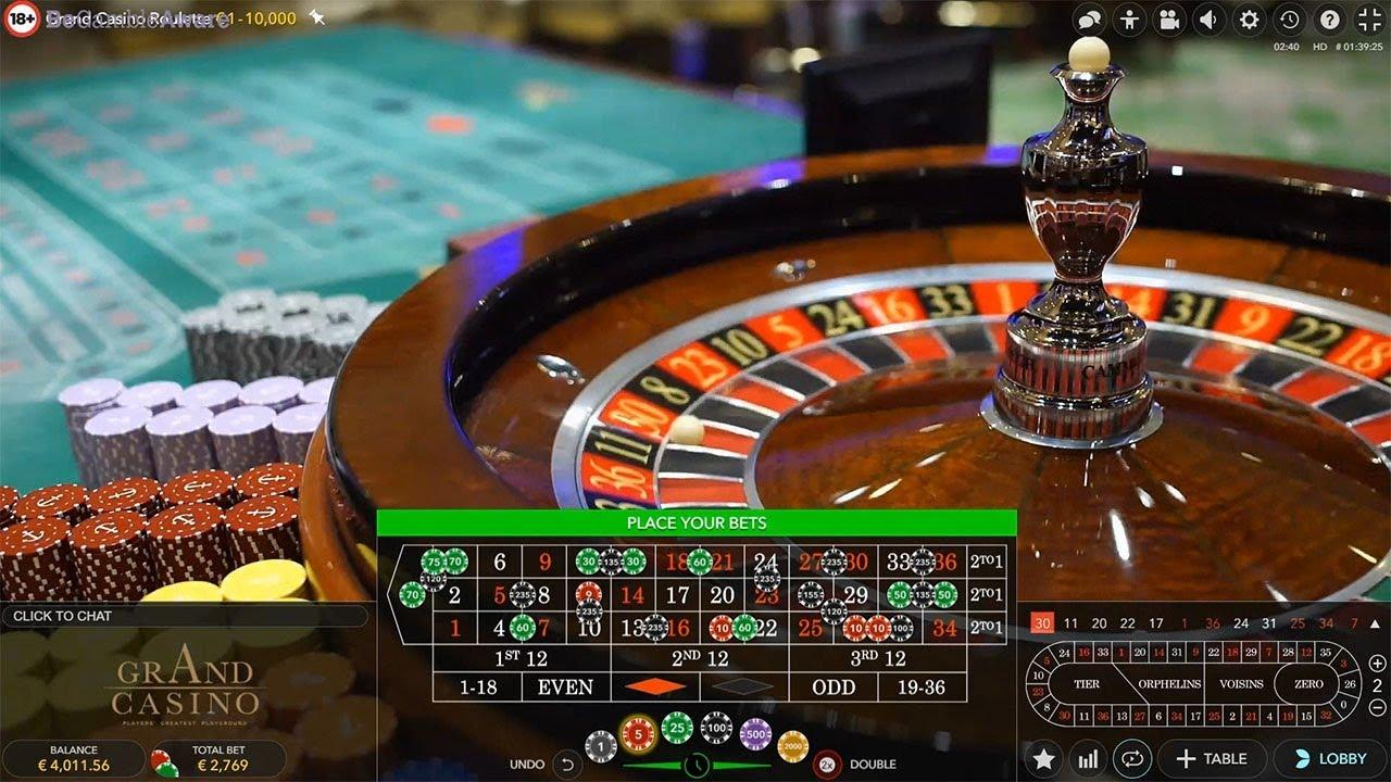 Casinos stakelogic cassino 341868
