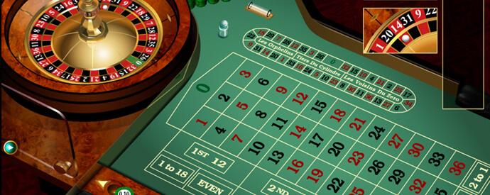 Dinheiro casino Brasil 264093