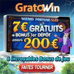 Ripio europeu bonus casino 325828