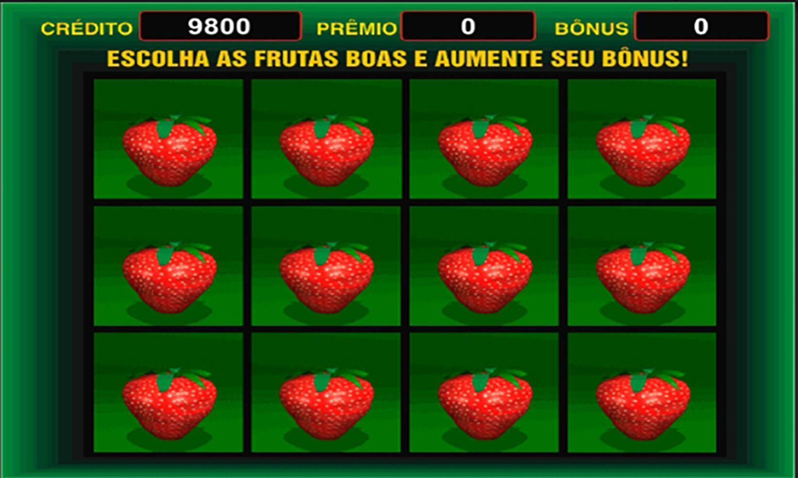 Bally gaming 566622