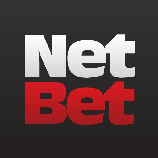 Netbet tv betmotion 281677