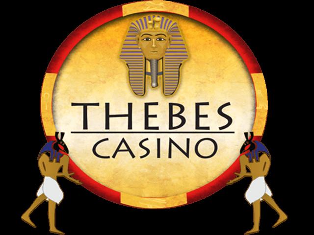 Casinos habanero Portugal bingo 319329