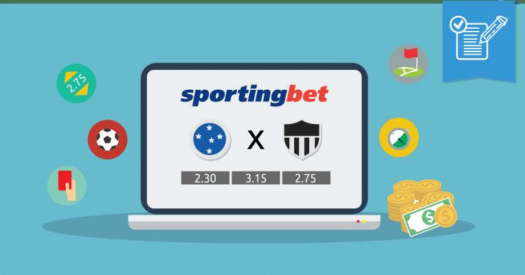Sporting bet 581112