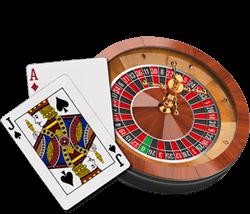Aplicativo de cassino estrategia 652026