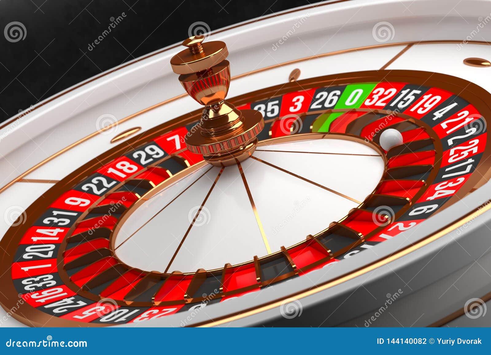 21 poker casino roleta 300107