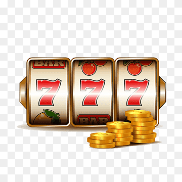 Slots casinos online euroleague 639227