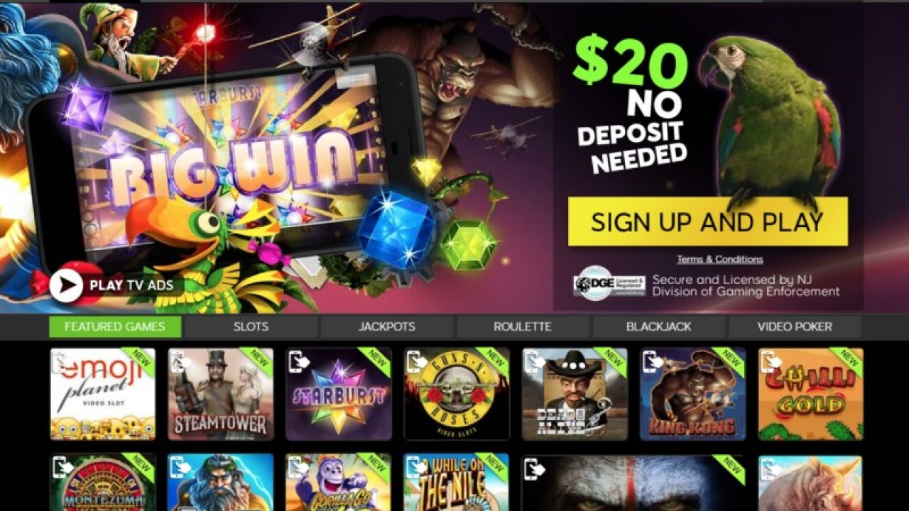 888 casino legal 669761