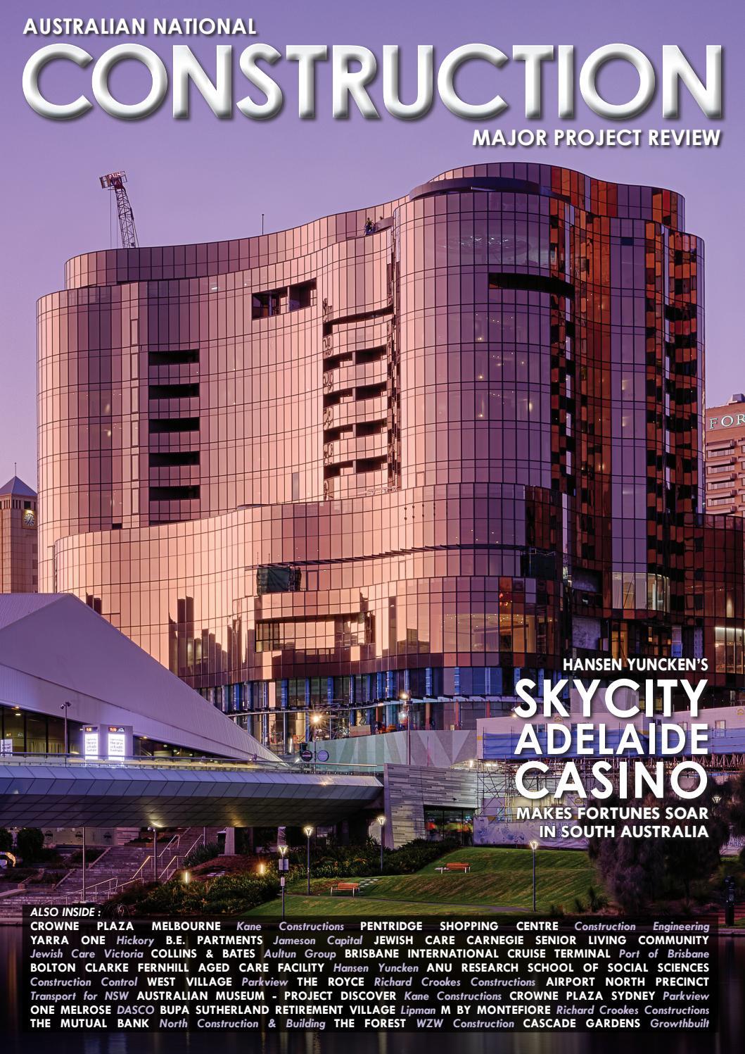 Principal Austrália casino pt 719478