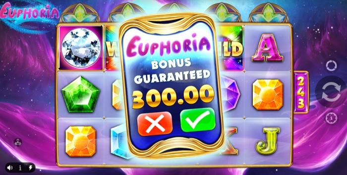 Casinos foxium português 716086