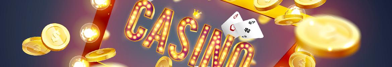 Bonus casas aposta casinos 500727