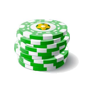 Slot cassino 538402