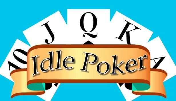 Poker Brazil evolution 406811