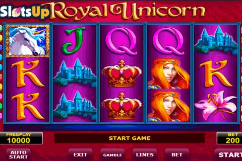 Privacidade casino 498234