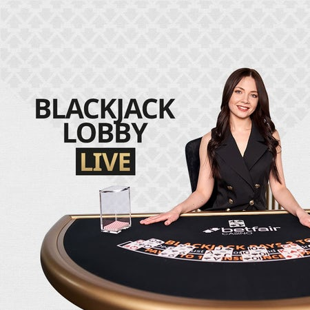 Casinos geco gambling 371354