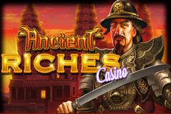 Casino estoril preços 453712