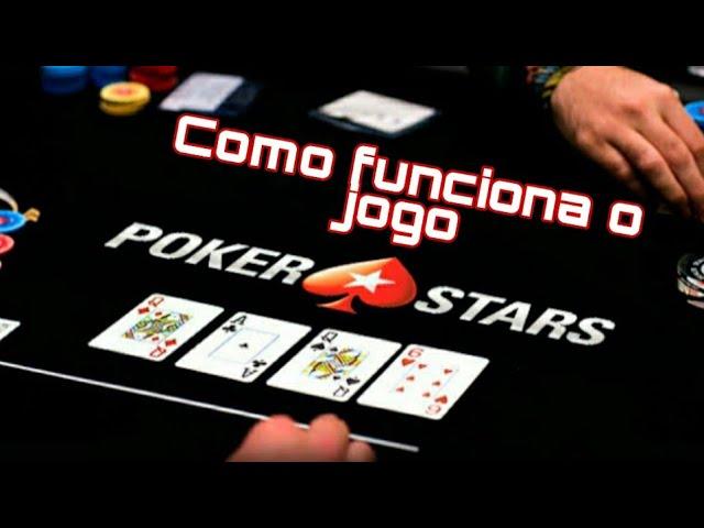 Poker stars sports 363862