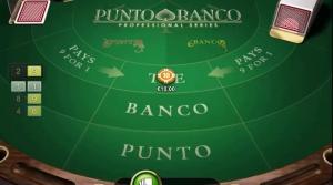 Jogos Vegas punto 590548