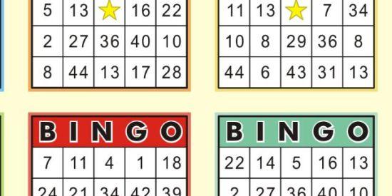 Bingo pelo whatsapp tudo 285350