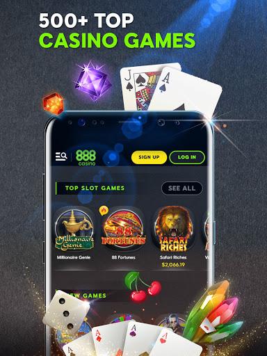 888 casino legal 298416