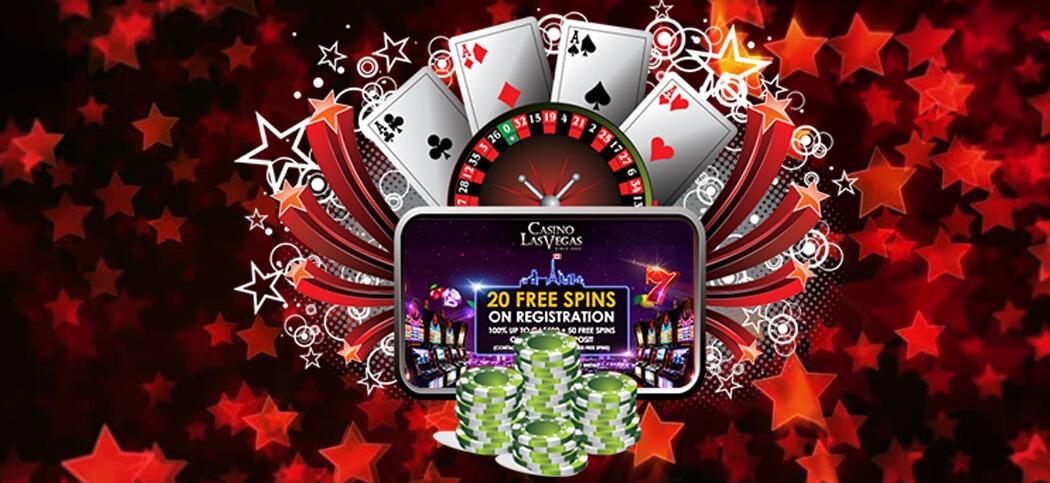 Legal bonus casinos 208683