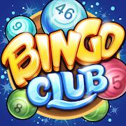 Bingos abertos sp sg 125902