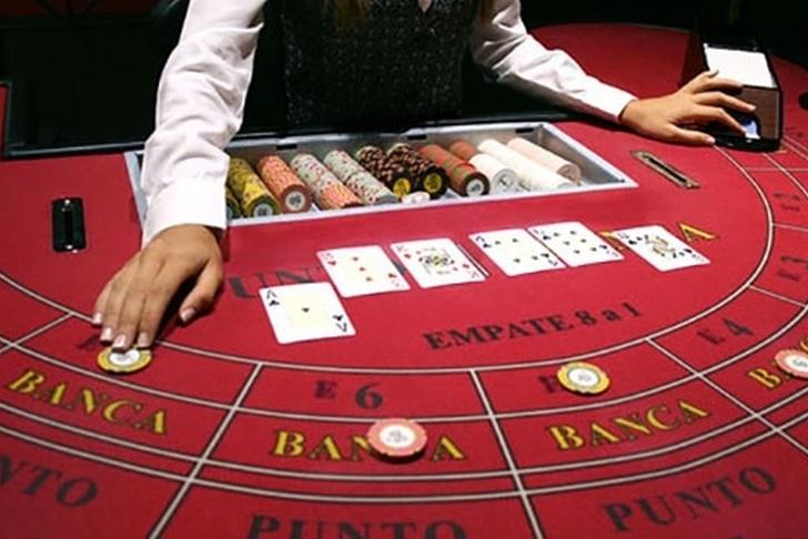 Tidal games poker online 681644