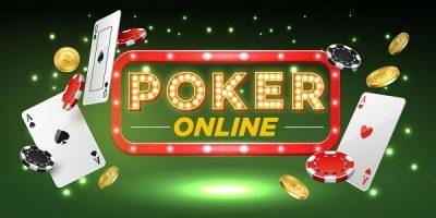 Poker saque 474728