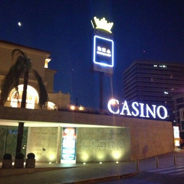 Casino rivera fotos betway 600159
