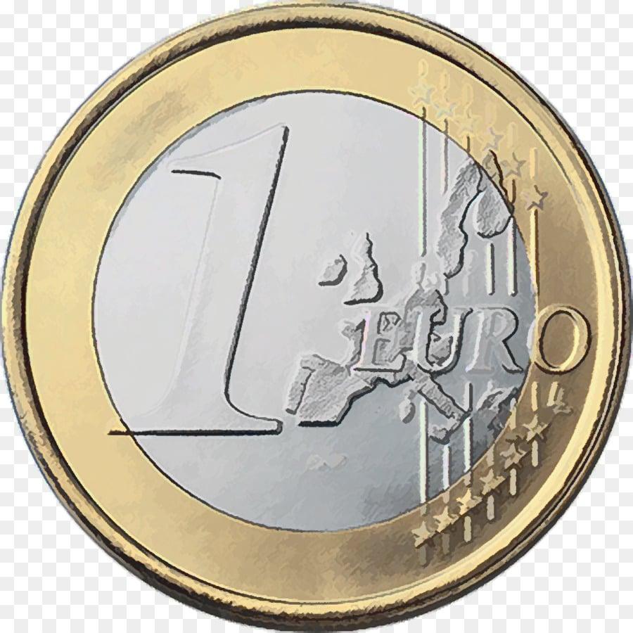 Portugal moedas 240777