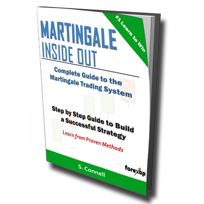 Martingale trading 143591
