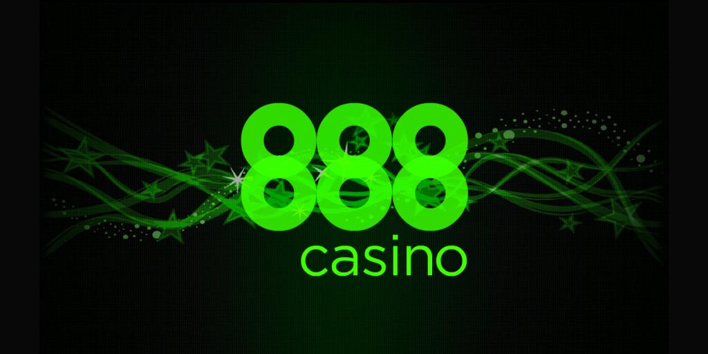 888 slots casino em 528531