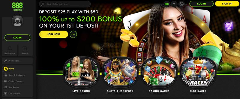 888 slots jogar 350415