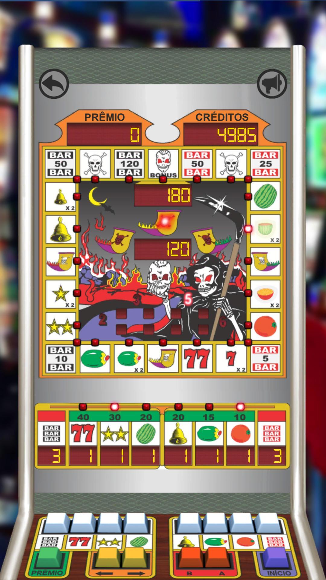 Venus caça níquel jogo 400829