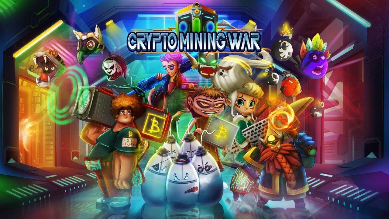 Inbet games cmg crypto 455261