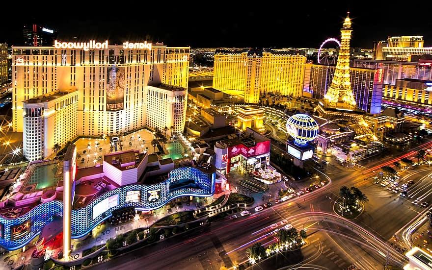 Jogos Vegas 562632