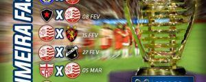 Premier league 636588